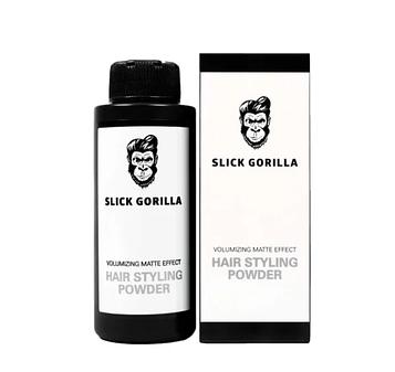 Пудра для укладки Slick Gorilla Styling Powder 20 г