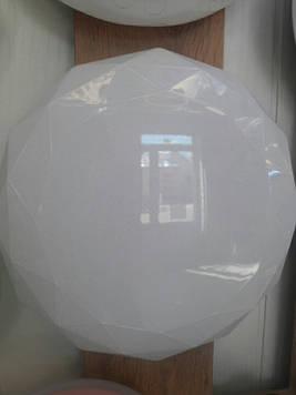 Светильник  Horoz 36W  Epsilon