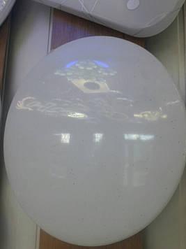Светильник  Titanum 18W