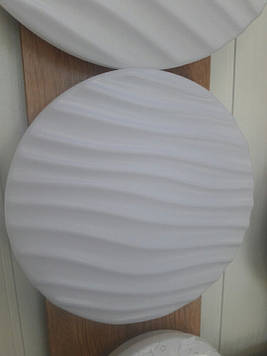 Светильник  Lebron 18W Wave