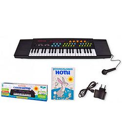 Детский синтезатор.Детская музыкальная игрушка,синтезатор.Детский музыкальный синтезатор.