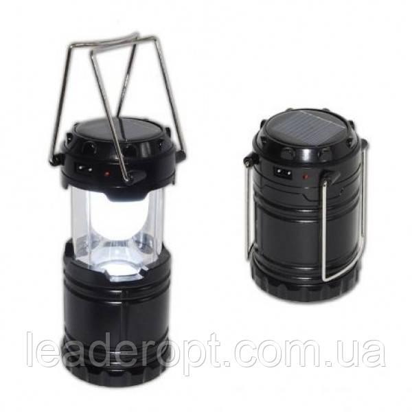[ОПТ] Кемпінговий ліхтар Taclight