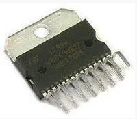 L298N DBS15