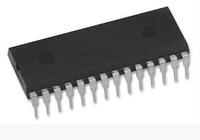 LED драйвер 16-канальный TLC5940NT, DIP-28