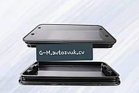 Автомобильный люк стеклянный 50×65, Турция