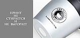 Термочашка з ложкою з нержавіючої сталі Benson BN-130 (330 мл) сіра   термокружка Бенсон   термос Бэнсон, фото 6