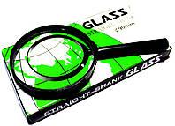 Лупы увеличительные (90мм) стекло увеличительное, лупа