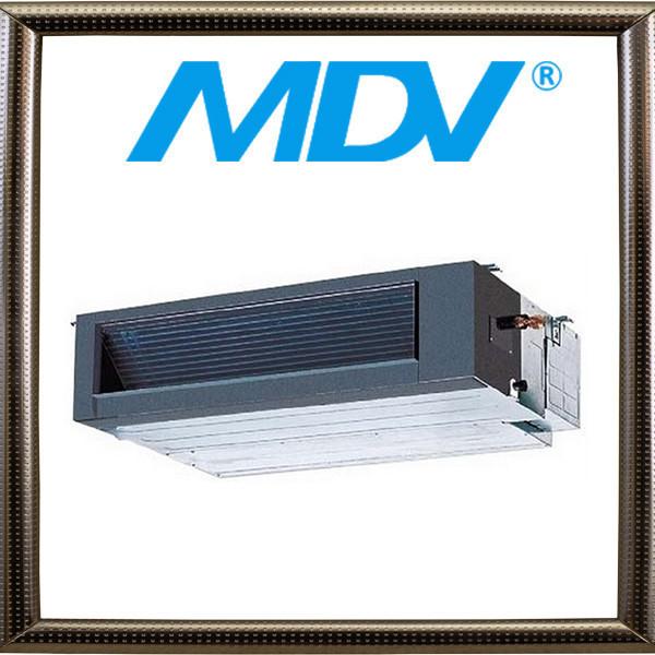 Канальный внутренний блок MDV MDTI-60HWFN1 3D DC-Inverter ERP
