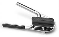 Открывалка для консерв Benson BN-142-96 | консервный нож Бэнсон | открывашка Бенсон