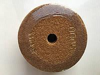 Круг полировочный (черепашка) 100мм/5000зерно