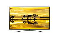 Телевізор LG 86SM9000PLA, фото 1