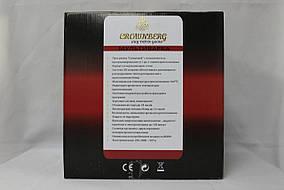 Мультиварка Crownberg CB-5524, фото 2