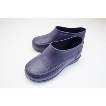 Женские галоши EVA, калоши, резиновая обувь EVA, обувь EVA, обувь пенка