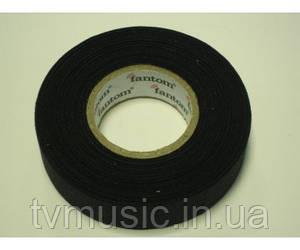 Шелковая изолента  Fantom Silk tape FT-19