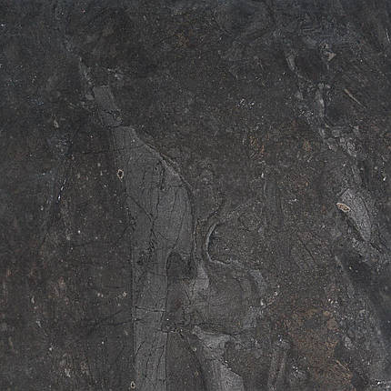 Керамогранит Pamesa CR. MANAOS DARK (FAM035/COMPACTTO PERDA RECT), фото 2