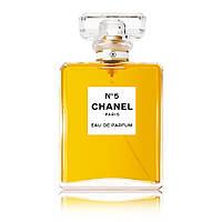 Chanel № 5  eau de parfum Tester Original