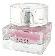 Gucci eau de parfum IІ Tester Original