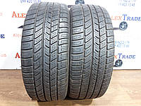 195/50 R15 Michelin Energy летние бу шины