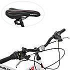 Спортивный велосипед колеса 26 дюймов PROFI G26GAMBLER S26MIX, фото 3
