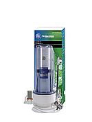 Кухонний настільний фільтр для очищення питної води Aquafilter FHCTF1 одинарний