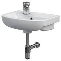 Умывальник в ванную комнату мебельный CERSANIT Arteco (Артеко) 40 L