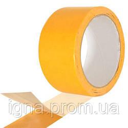 Скотч двухсторонний для ковровых покрытий 50мм*10м MH-0969 (72шт)
