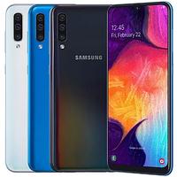 Samsung A50 4/64 (SM-A505FZKUSEK)