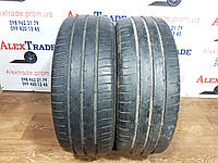 195/50 R15 Fulda EcoControl HP  летние бу шины