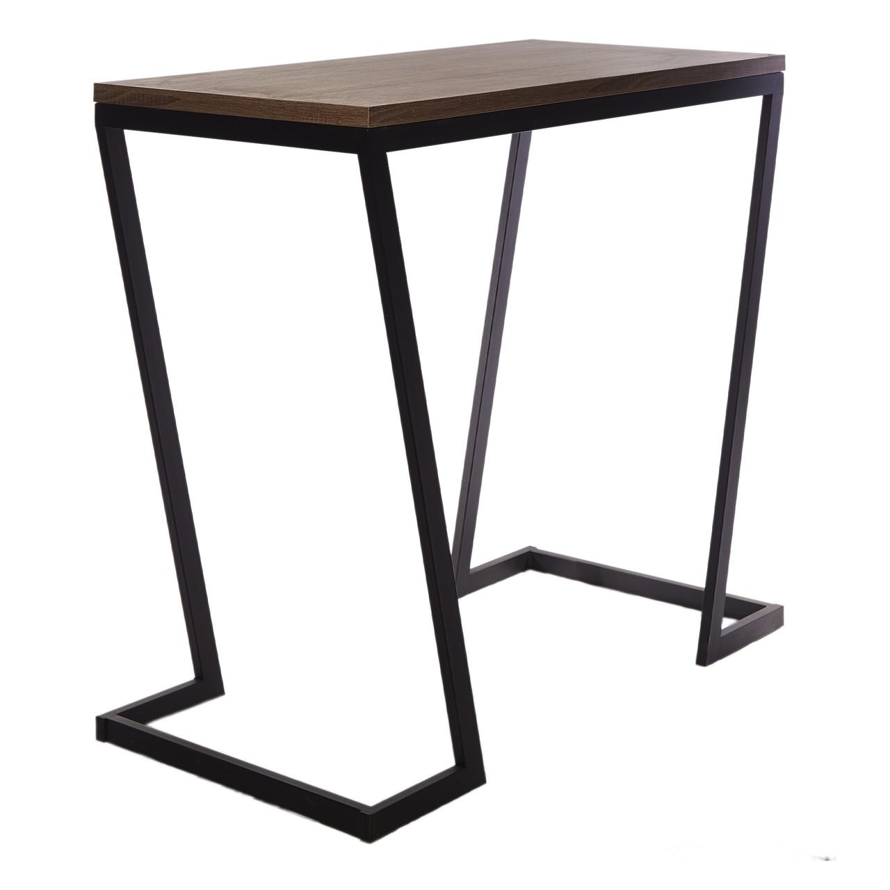 Барный стол Крокус