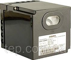 Блок контролю герметичності LDU 11.323 A27