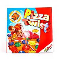 Настільна гра JoyBand Твістер Піца (17800)
