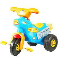 Велосипед КРОСС ОРИОН 399 (730x450x630 мм)