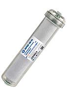 """Линейный картридж механической очистки 2,5""""х12"""" Aquafilter AIPRO-1M-CL 5 мкм резьбовой"""