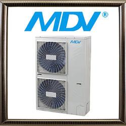 Универсальный наружный блок MDV MDOUB-96HD1N1 (для внутренних блоков канального, колонного, кассетного типа)