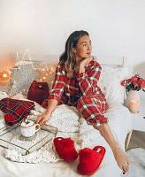 Пижамы женские с 42 по 82 размер