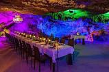 Строительство галокамер и Пещер, фото 7