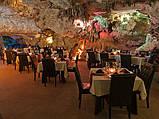 Строительство галокамер и Пещер, фото 4