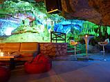 Строительство галокамер и Пещер, фото 2
