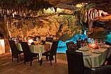 Строительство галокамер и Пещер, фото 5