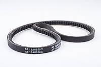 Ремень привода копрессора кондиционера 13х850 DAEWOO Lanos 1.5/1.6 (конд)