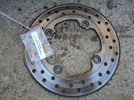 Тормозной диск Honda CB 600 2000