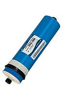 Обратноосмотическая мембрана Aquafilter TFC-300F 300GPD