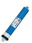 Обратноосмотическая мембрана Aquafilter TFC-100F 100GPD