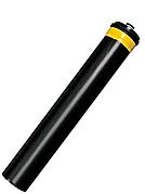 Зворотньоосмотична мембрана Aquafilter FRO360-M