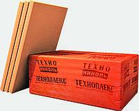 ТЕХНОПЛЕКС 35-250