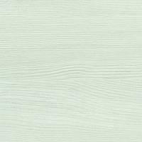 4338-WH  Winter Pine