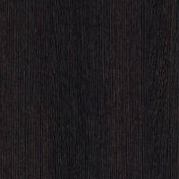 4390-WH Wenge Bonobo