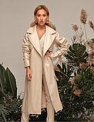 Верхняя одежда | Куртки, Пальто, Шубы.