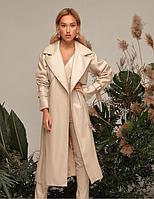Верхняя одежда   Куртки, Пальт...