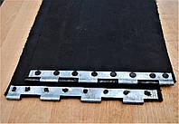 Лента транспортерная ПСП-1.5,